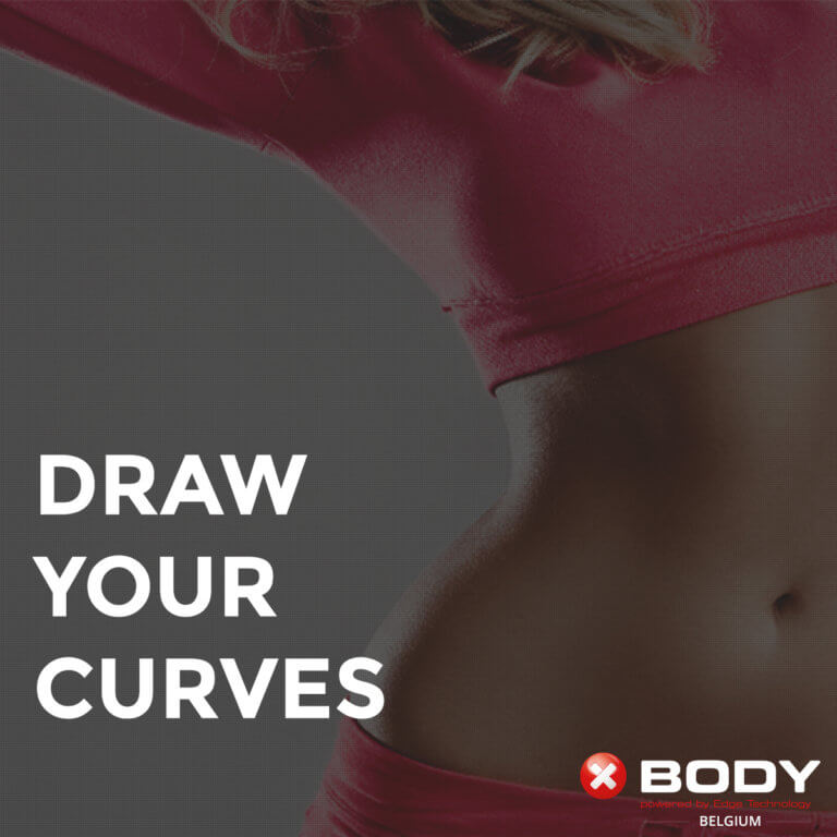 Draw-your-curves-XBody