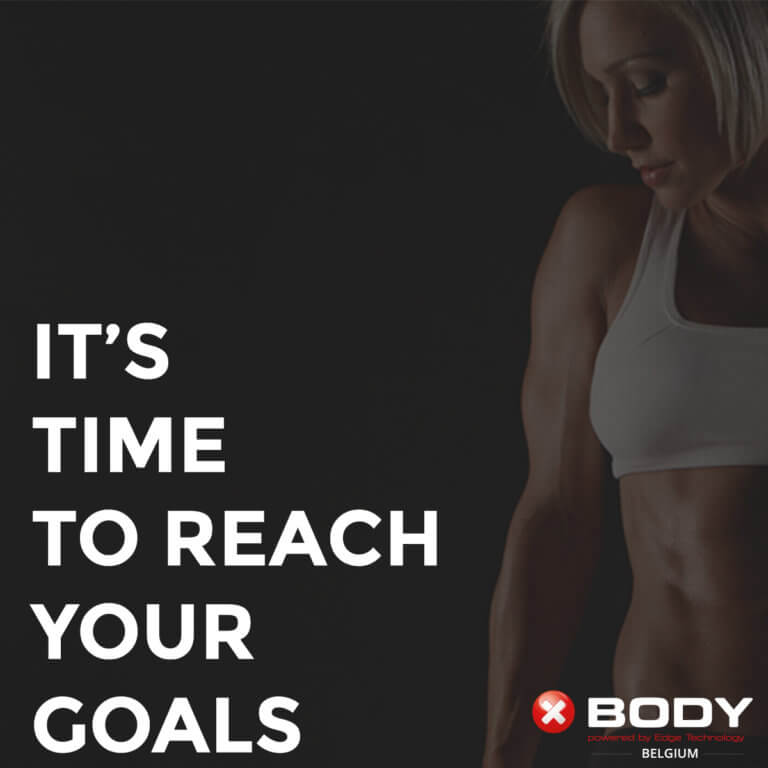 Its-time-to-reach-your-goals
