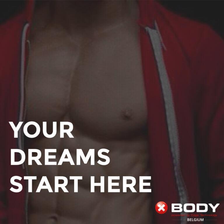XBody-Belgium-Motivation3