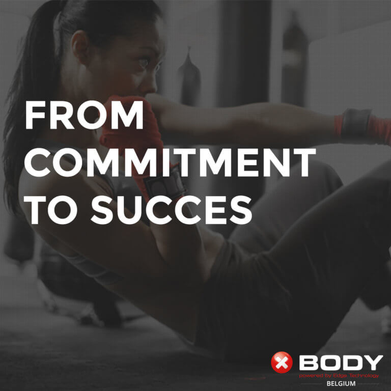 from-commitment-to-succes