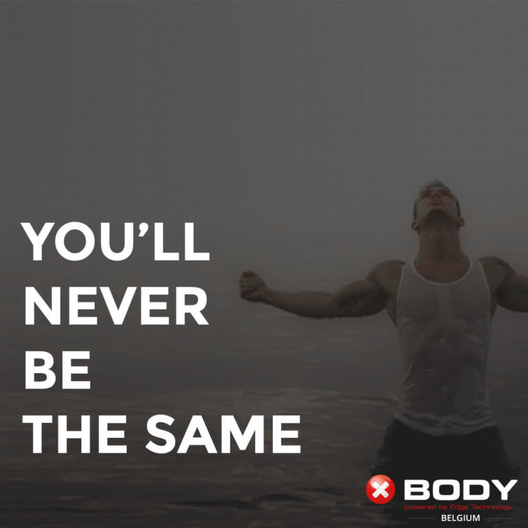 you-ll-never-be-the-same